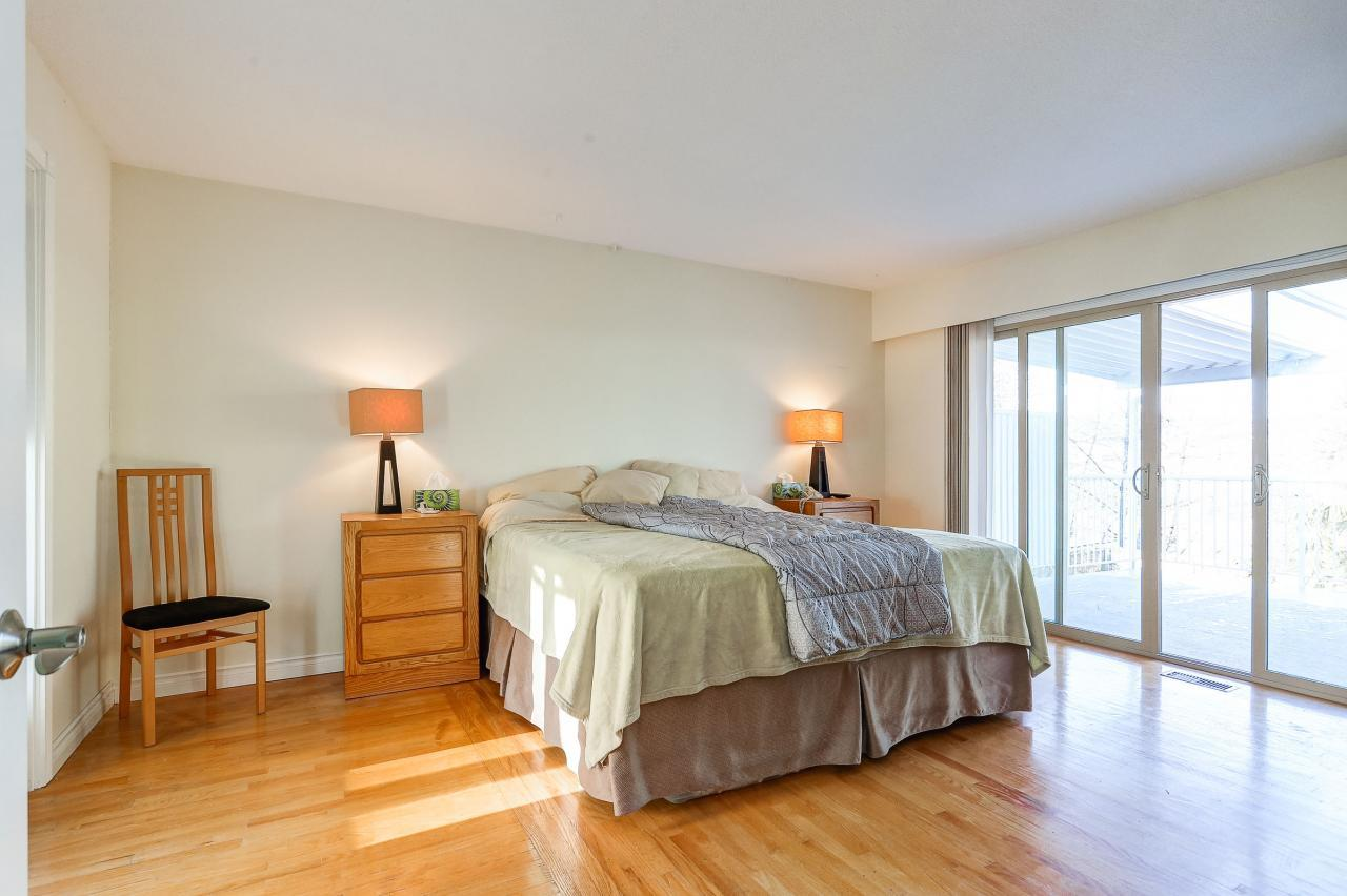 Photo-12 at 1579 Elinor Crescent, Mary Hill, Port Coquitlam