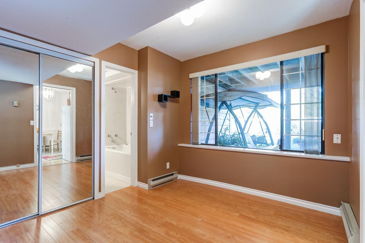 Photo-21 at 1579 Elinor Crescent, Mary Hill, Port Coquitlam
