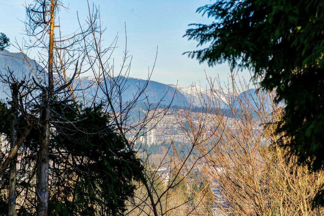 Photo-28 at 1579 Elinor Crescent, Mary Hill, Port Coquitlam