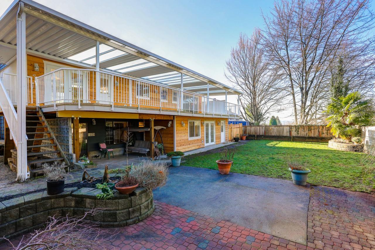 Photo-29 at 1579 Elinor Crescent, Mary Hill, Port Coquitlam
