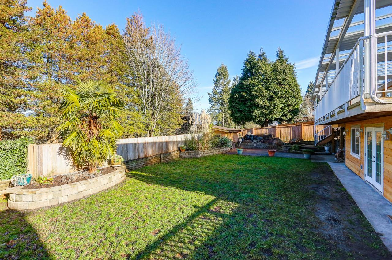 Photo-30 at 1579 Elinor Crescent, Mary Hill, Port Coquitlam