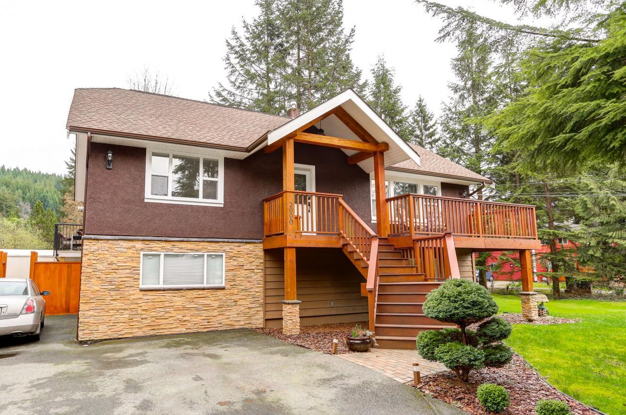 Photo-01-3 at 2990 Sunnyside Road, Anmore, Port Moody