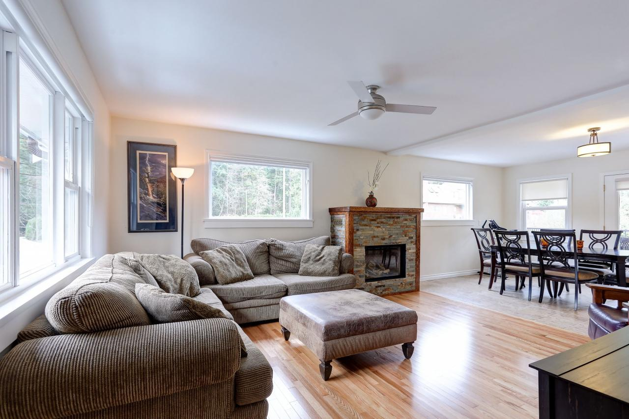 Photo-05 at 2990 Sunnyside Road, Anmore, Port Moody