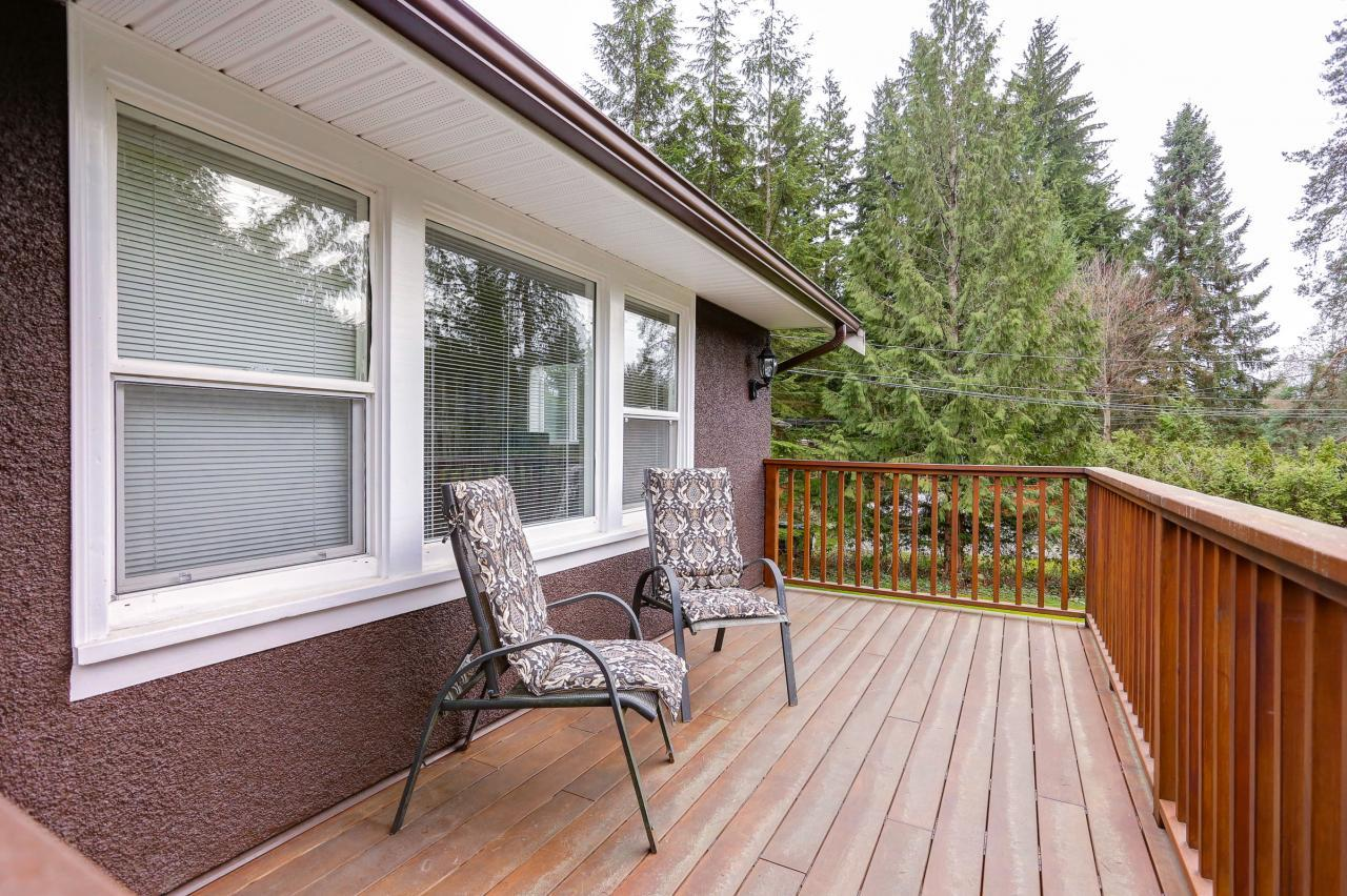 Photo-18-2 at 2990 Sunnyside Road, Anmore, Port Moody
