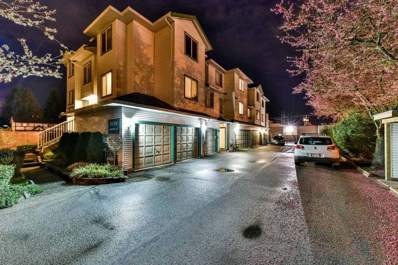 photo-02 at C - 3374 Sefton Street, Glenwood PQ, Port Coquitlam