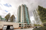 Photo-01 at 103 - 1148 Heffley Crescent, North Coquitlam, Coquitlam