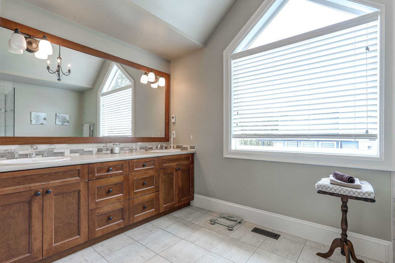 Photo-13 at 3328 Sultan Place, Hockaday, Coquitlam