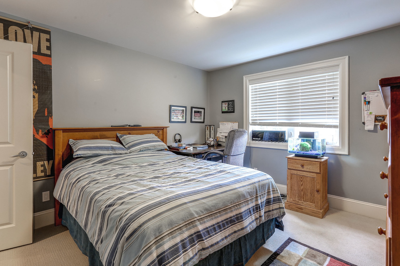 Photo-15 at 3328 Sultan Place, Hockaday, Coquitlam