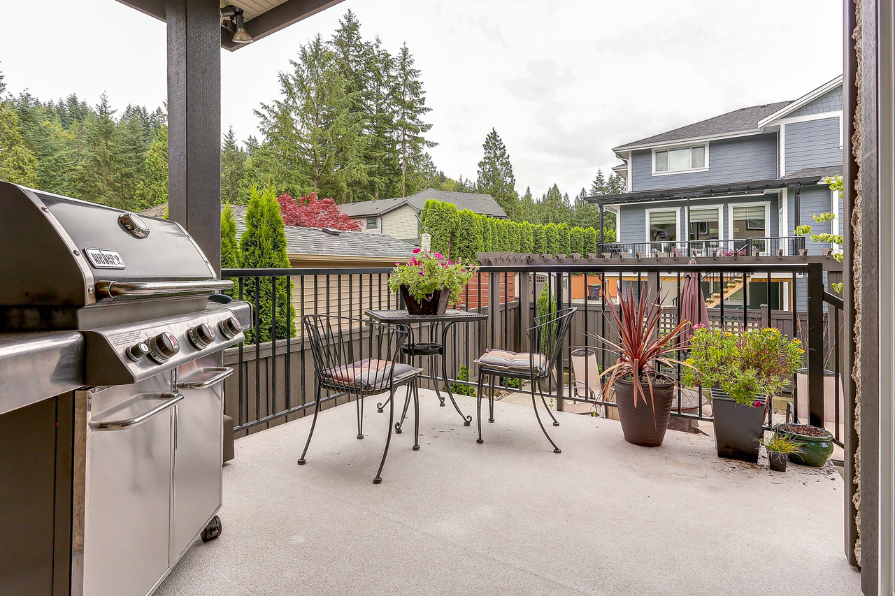 Photo-20 at 3328 Sultan Place, Hockaday, Coquitlam