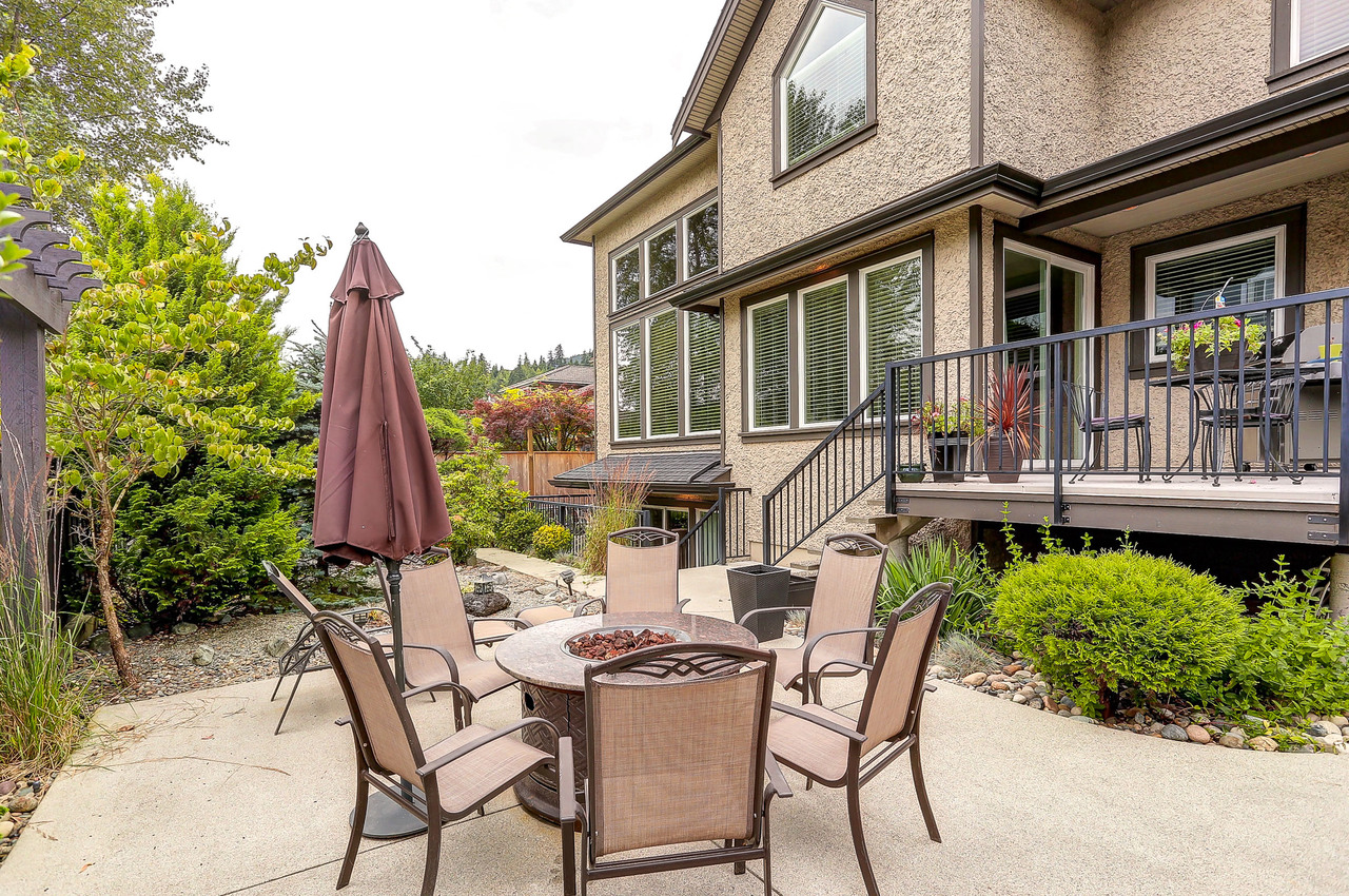 Photo-21 at 3328 Sultan Place, Hockaday, Coquitlam