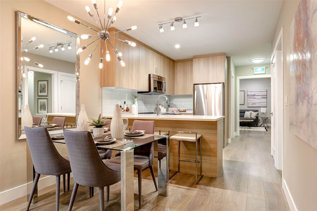 3.jpg at 417 - 19106 Mcmyn Road, Mid Meadows, Pitt Meadows