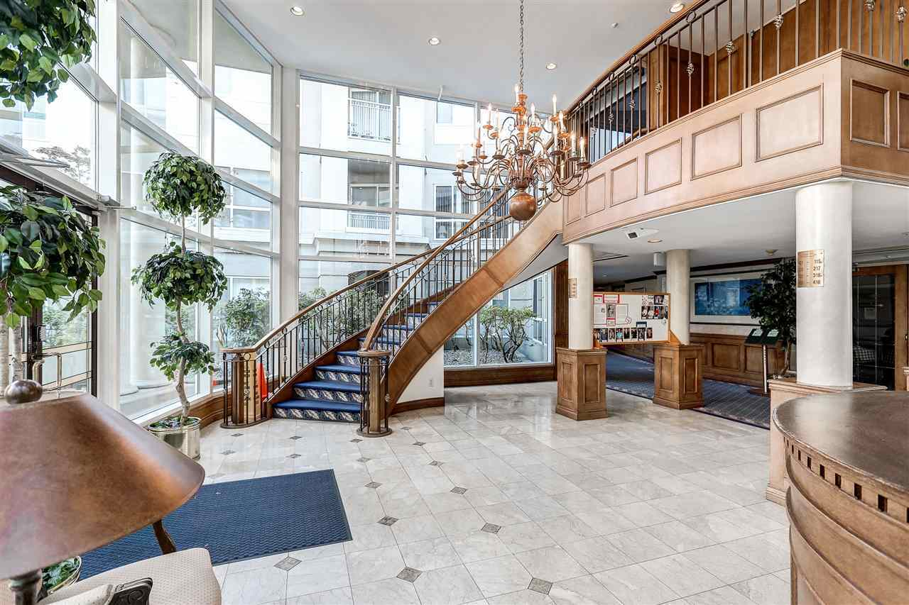 2.jpg at 206 - 3098 Guildford Way, North Coquitlam, Coquitlam