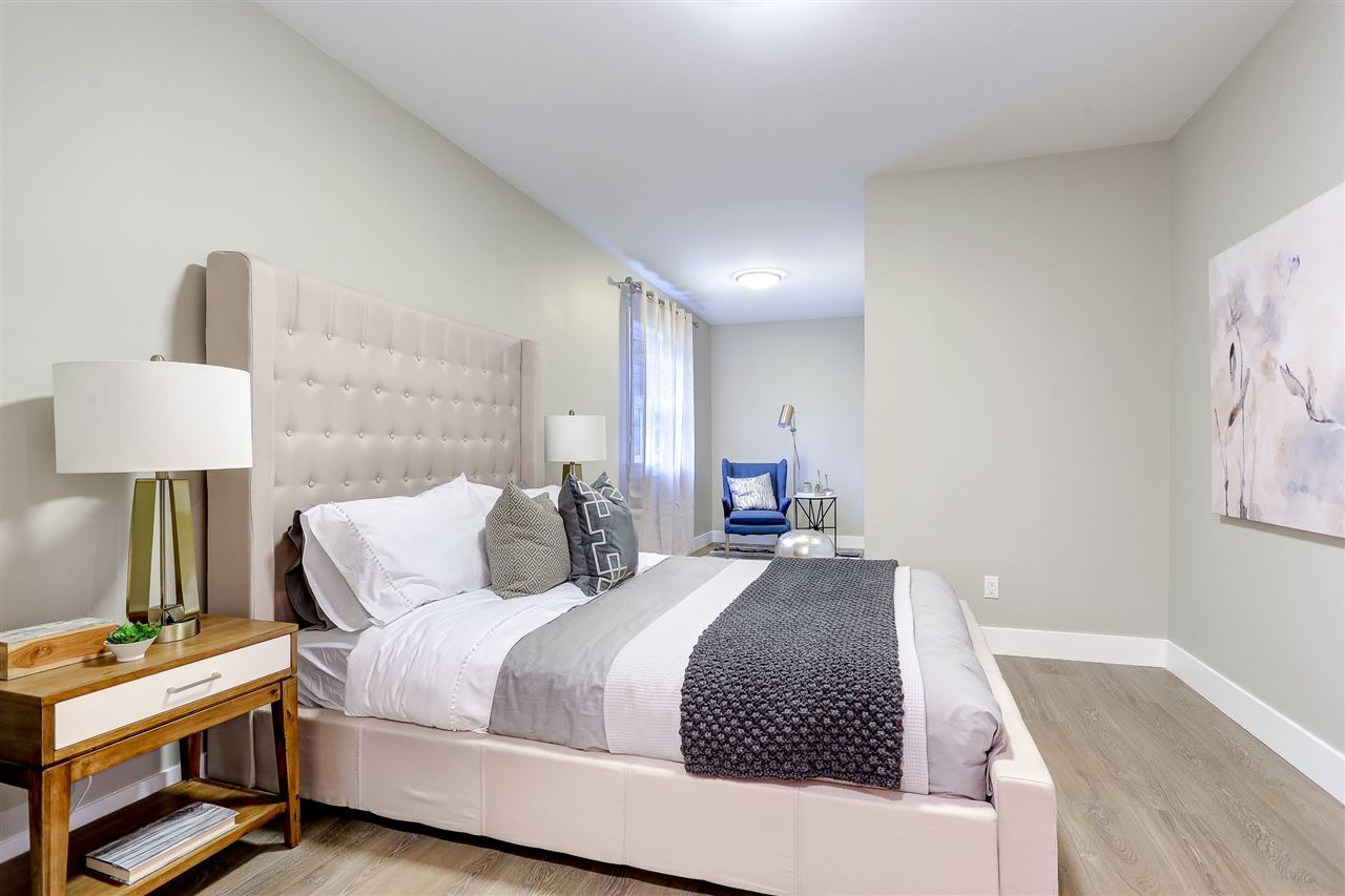 7.jpg at 411 - 19106 Mcmyn, Mid Meadows, Pitt Meadows