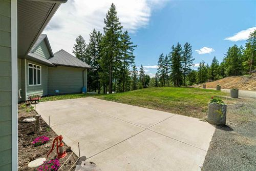 3425-deasum-road-out-of-town-out-of-town-39 at 3425 D'easum Road, Spius Creek, Canford