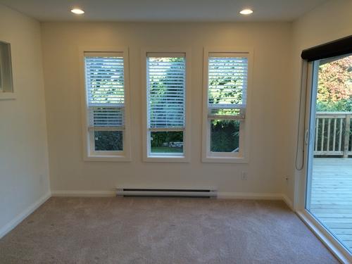 master-bedroom-01 at 531 Oliver Street, Oak Bay, Victoria