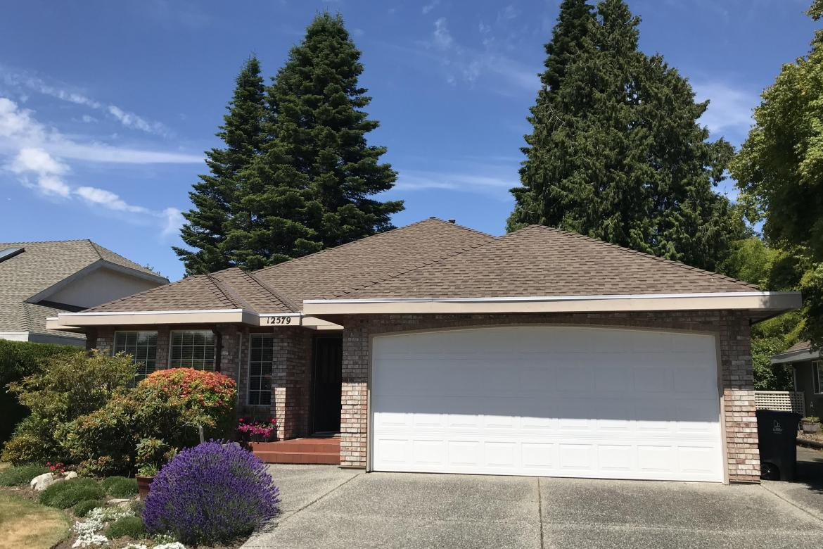 12579 18th Avenue, Crescent Bch Ocean Pk., South Surrey White Rock