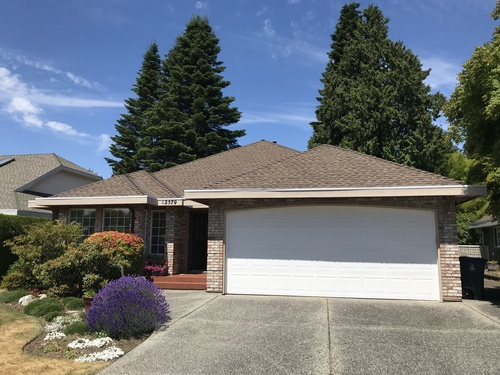 12579-18th-ave-front at 12579 18th Avenue, Crescent Bch Ocean Pk., South Surrey White Rock