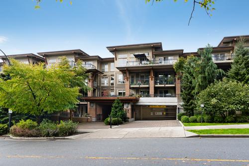 02-310-1633-mackay-ave-1 at 310 - 1633 Mackay Avenue, Pemberton NV, North Vancouver