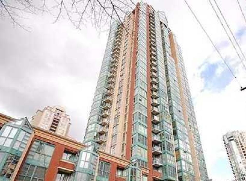 939 Homer Street, Yaletown, Vancouver West