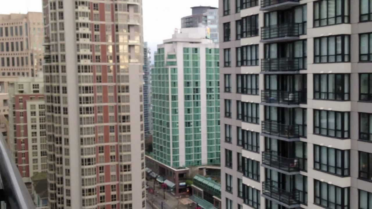 928 Homer Street, Yaletown, Vancouver West