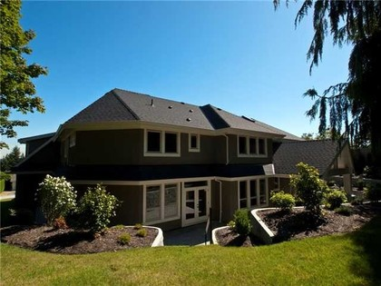 V1086752_201_94 at 631 Barnham Road, British Properties, West Vancouver