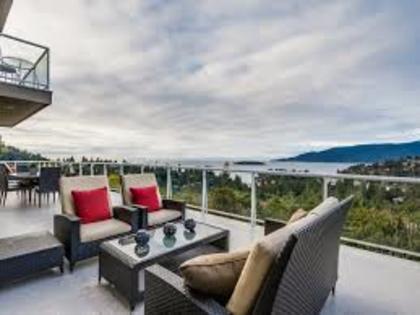 5532-Westhaven.jpeg at 5532 Westhaven Road, Eagle Harbour, West Vancouver