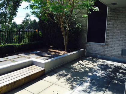 1-1140-25th at 1 - 1140 25th Street, West Vancouver