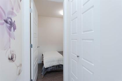 12070-227-street-east-central-maple-ridge-12 at 106 - 12070 227 Street, East Central, Maple Ridge