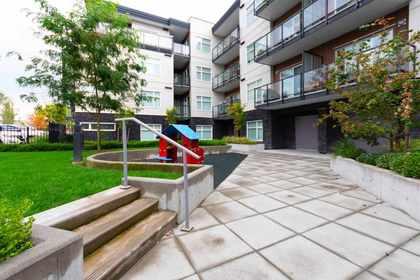 12070-227-street-east-central-maple-ridge-18 at 106 - 12070 227 Street, East Central, Maple Ridge
