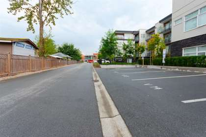 12070-227-street-east-central-maple-ridge-19 at 106 - 12070 227 Street, East Central, Maple Ridge