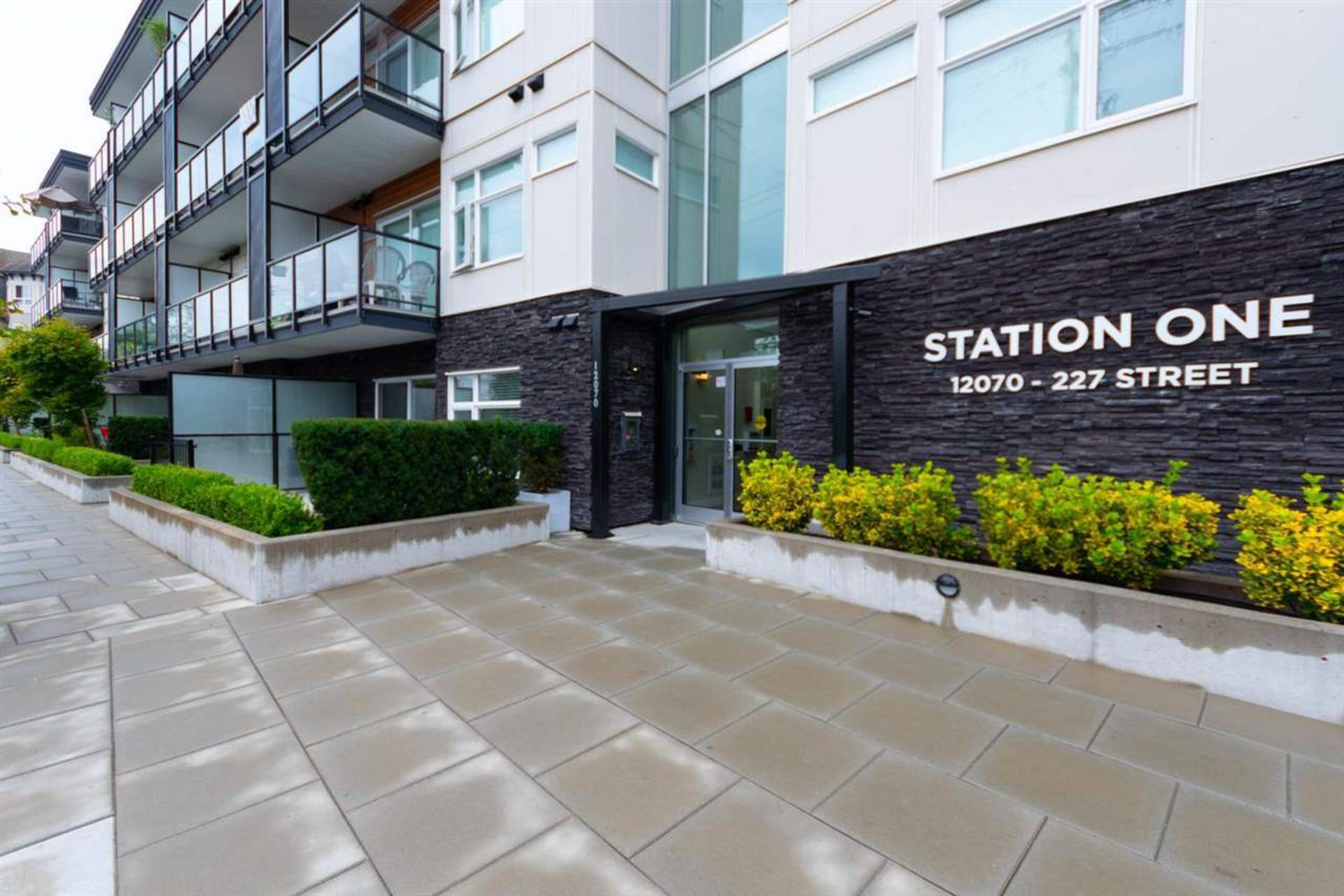 12070-227-street-east-central-maple-ridge-01 at 106 - 12070 227 Street, East Central, Maple Ridge