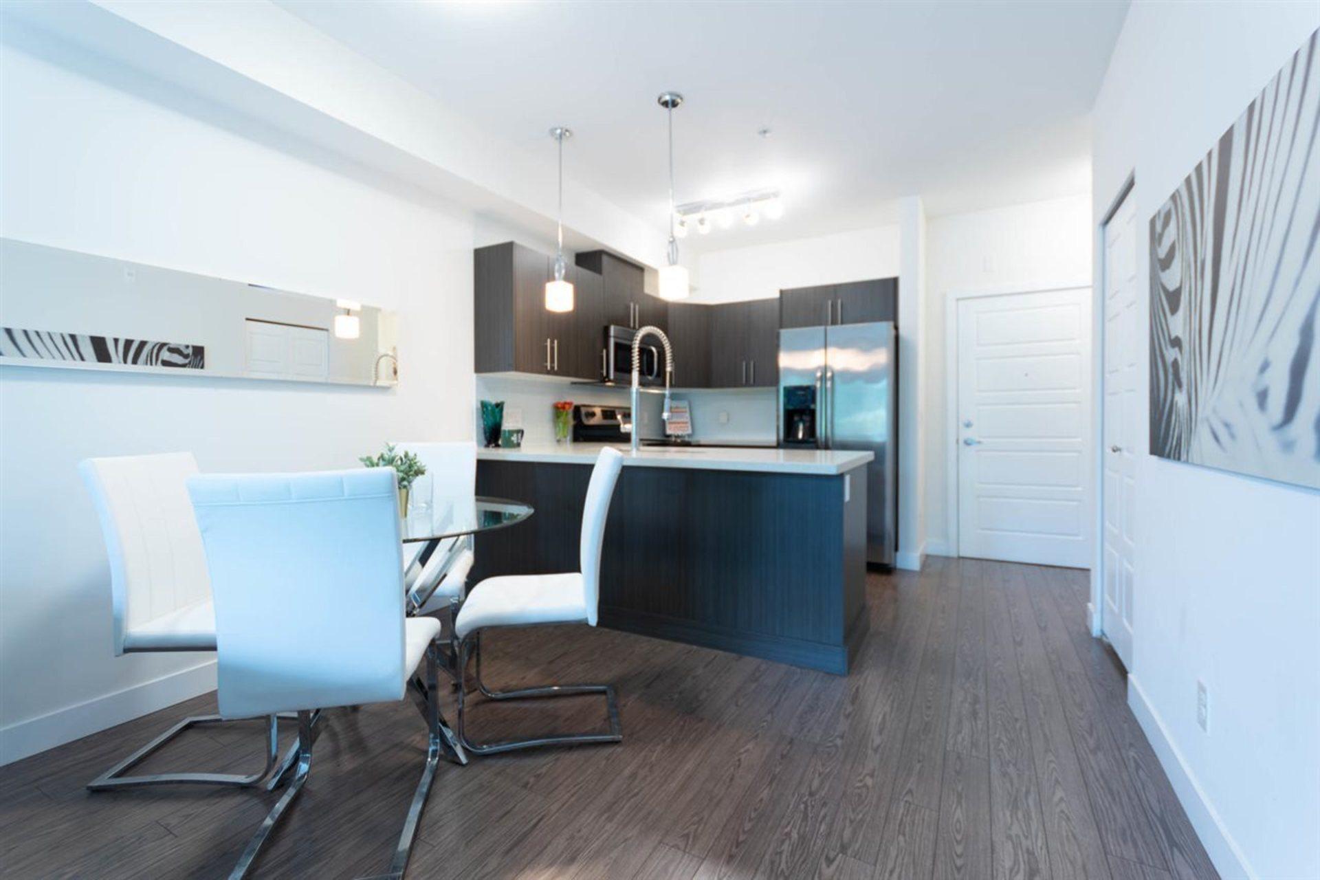 12070-227-street-east-central-maple-ridge-06 at 106 - 12070 227 Street, East Central, Maple Ridge