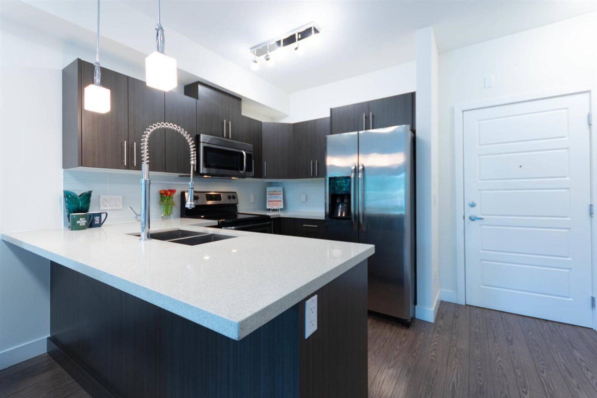 12070-227-street-east-central-maple-ridge-07 at 106 - 12070 227 Street, East Central, Maple Ridge