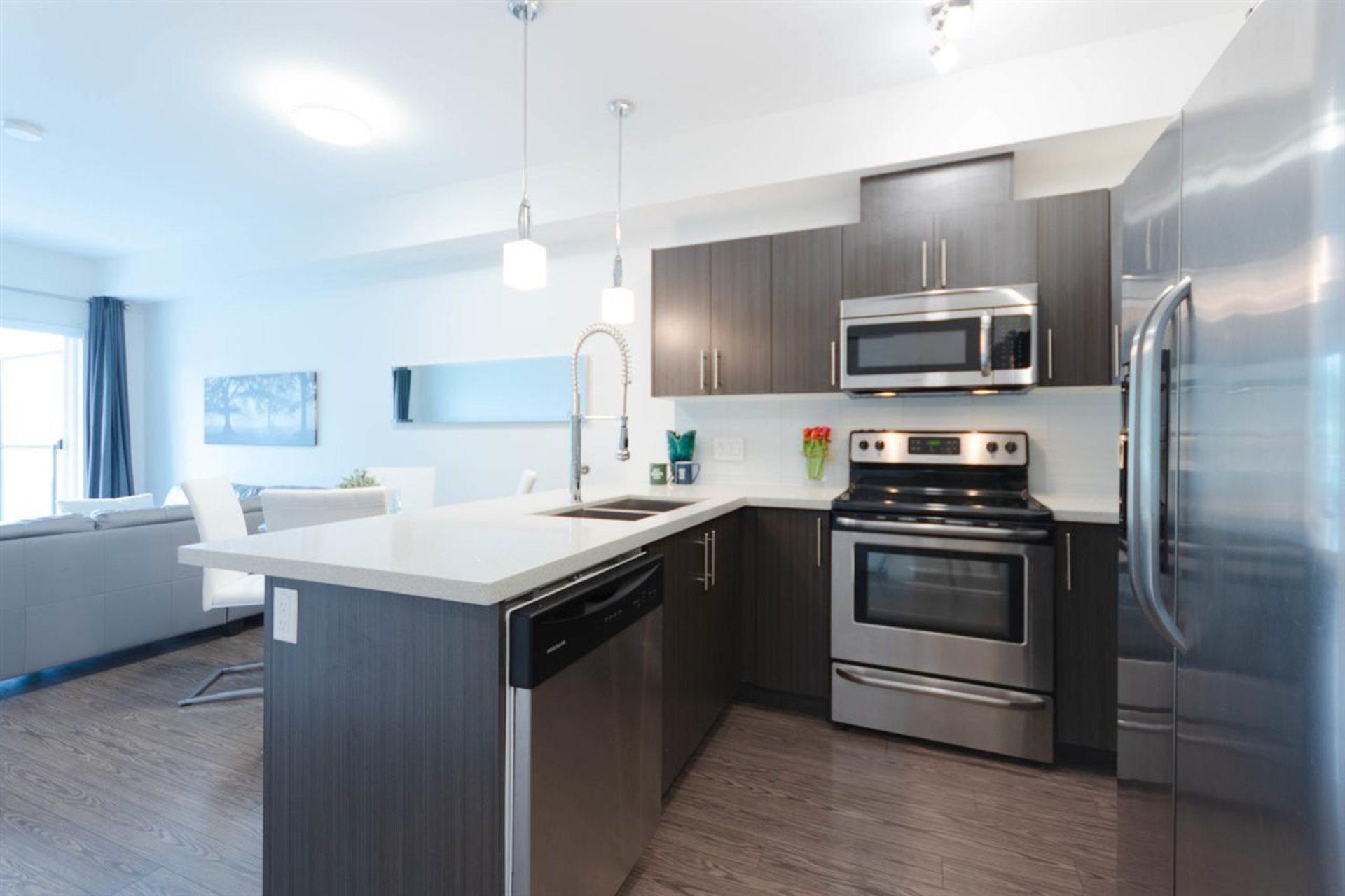 12070-227-street-east-central-maple-ridge-08 at 106 - 12070 227 Street, East Central, Maple Ridge