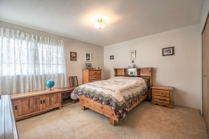 11255-harrison-street-east-central-maple-ridge-09 at 110 - 11255 Harrison Street, East Central, Maple Ridge