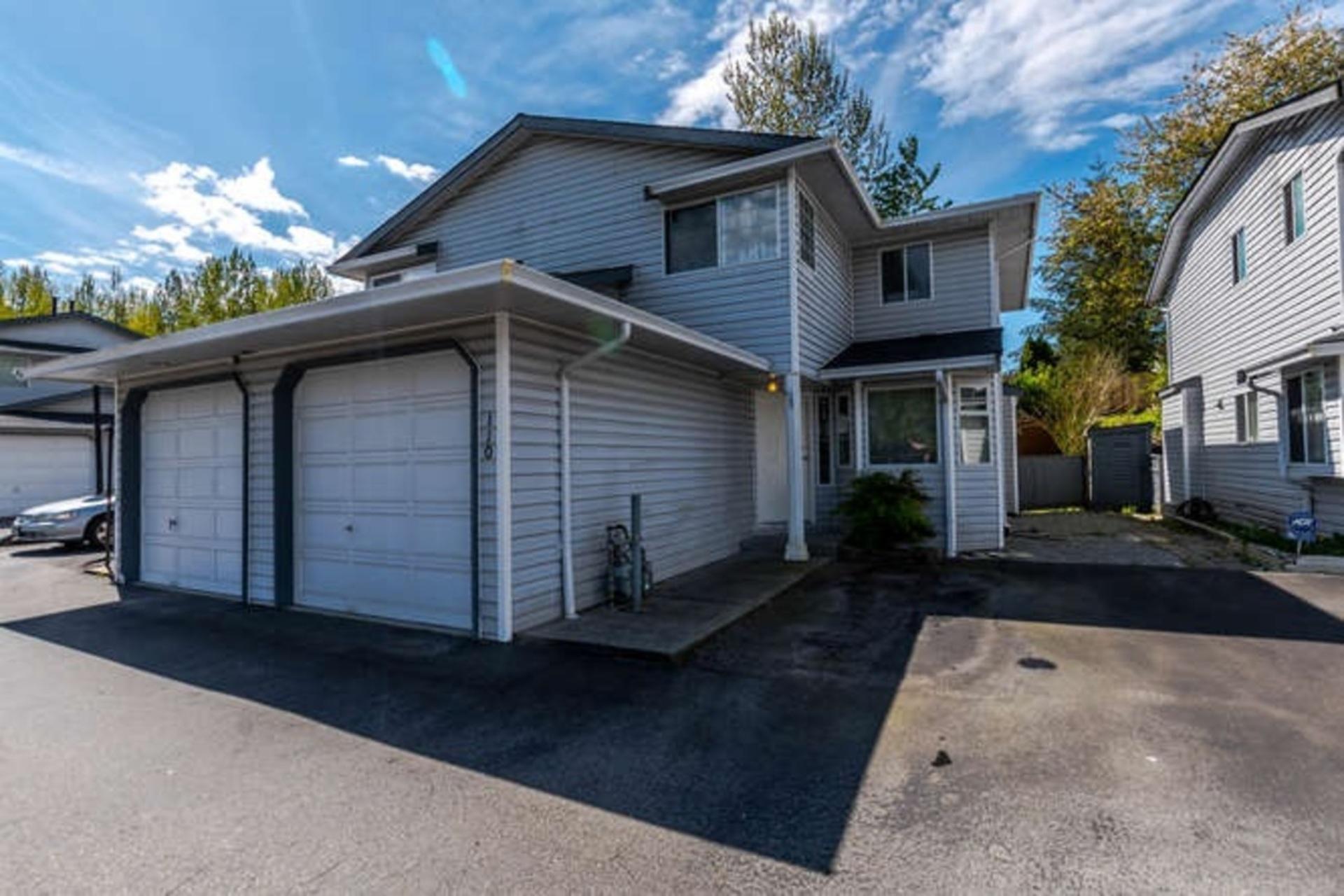 11255-harrison-street-east-central-maple-ridge-07 at 110 - 11255 Harrison Street, East Central, Maple Ridge
