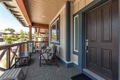 22910-gilbert-drive-silver-valley-maple-ridge-07 at 22910 Gilbert Drive, Silver Valley, Maple Ridge