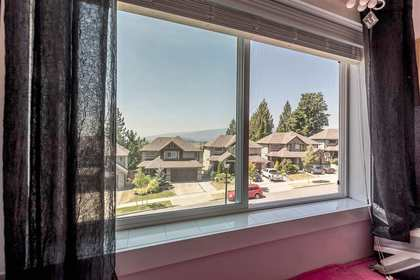 22910-gilbert-drive-silver-valley-maple-ridge-10 at 22910 Gilbert Drive, Silver Valley, Maple Ridge