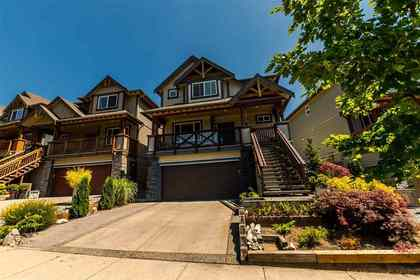 22910-gilbert-drive-silver-valley-maple-ridge-17 at 22910 Gilbert Drive, Silver Valley, Maple Ridge