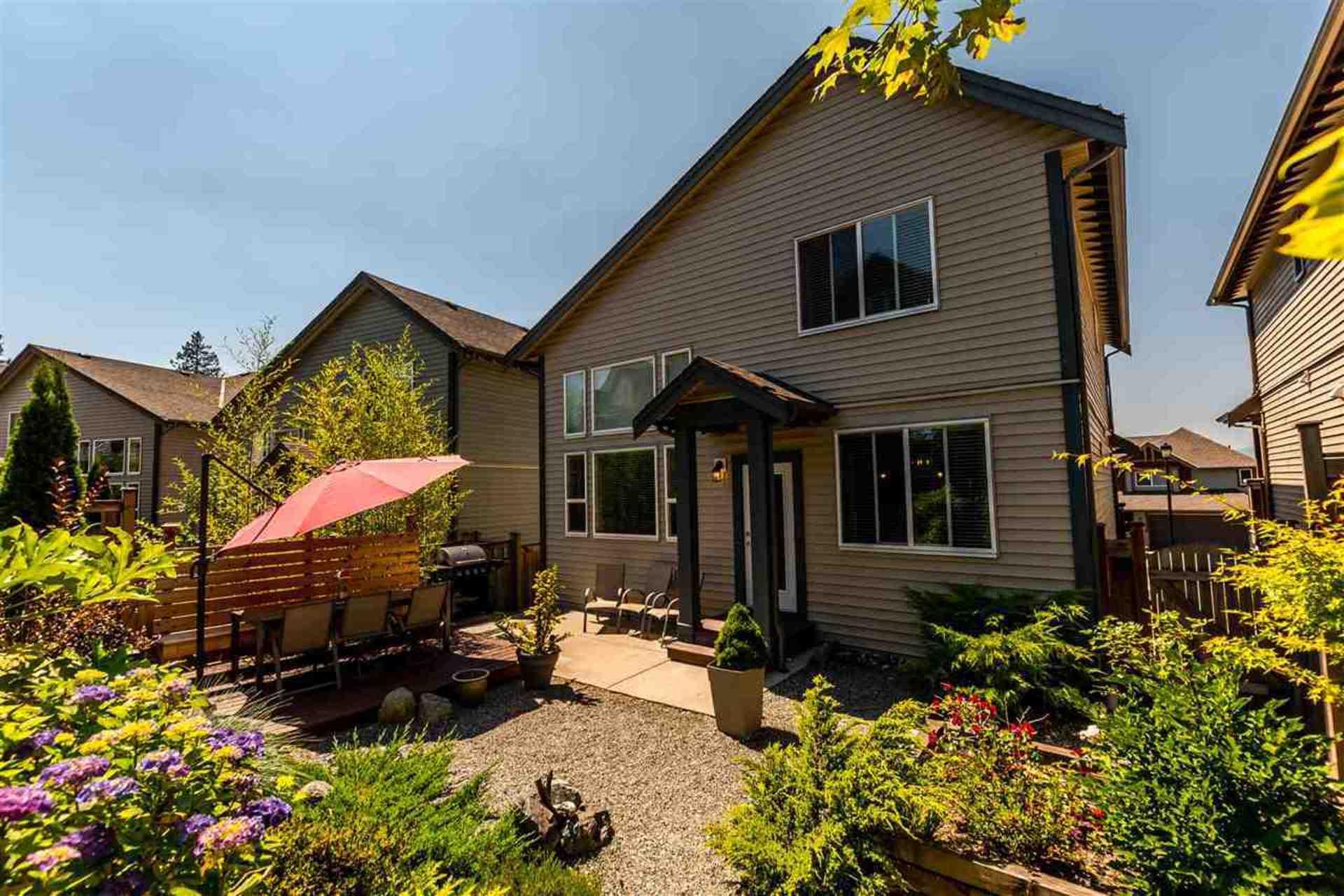 22910-gilbert-drive-silver-valley-maple-ridge-19 at 22910 Gilbert Drive, Silver Valley, Maple Ridge