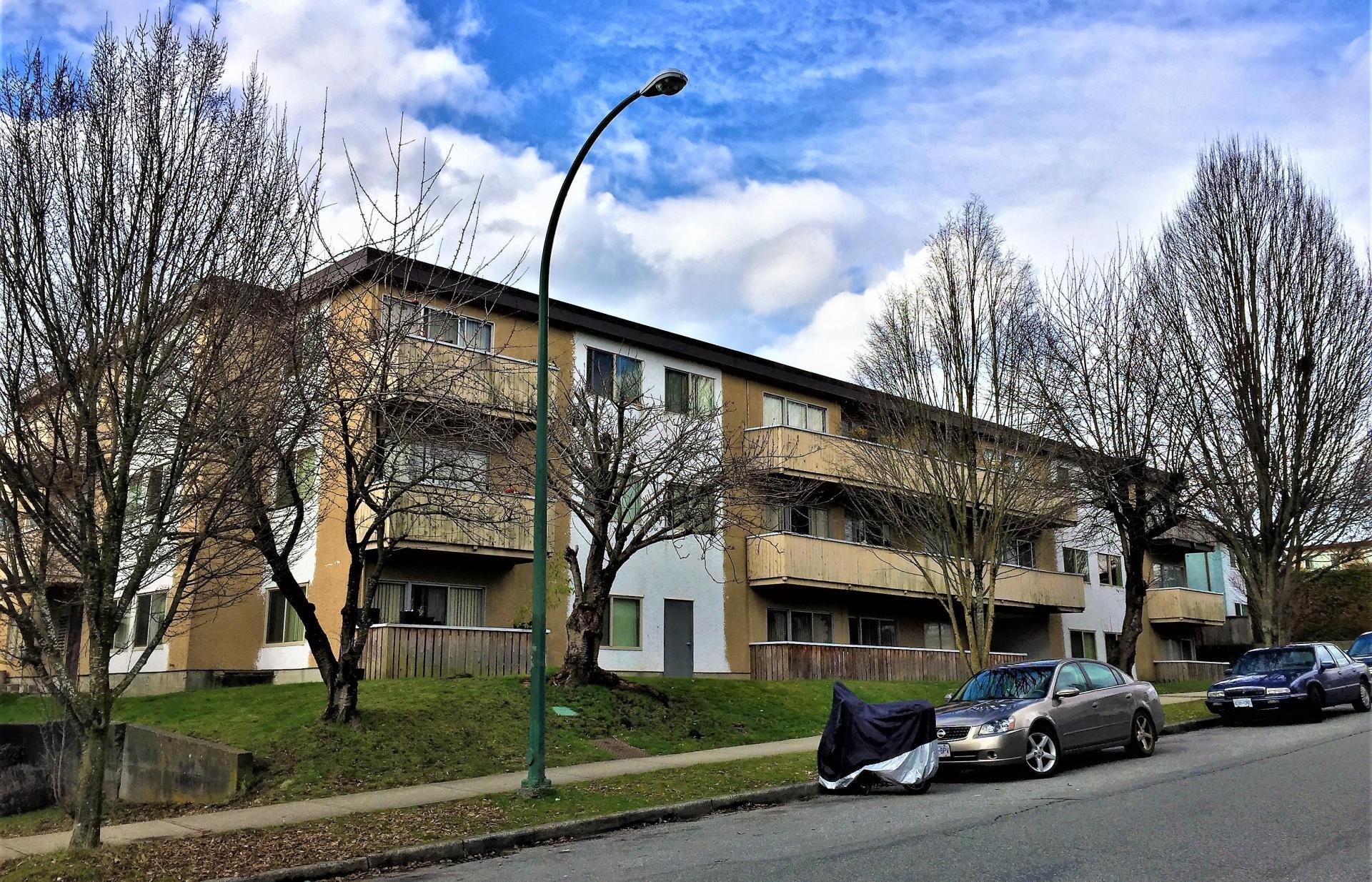8623 Selkirk Street, Marpole, Vancouver West photo 9