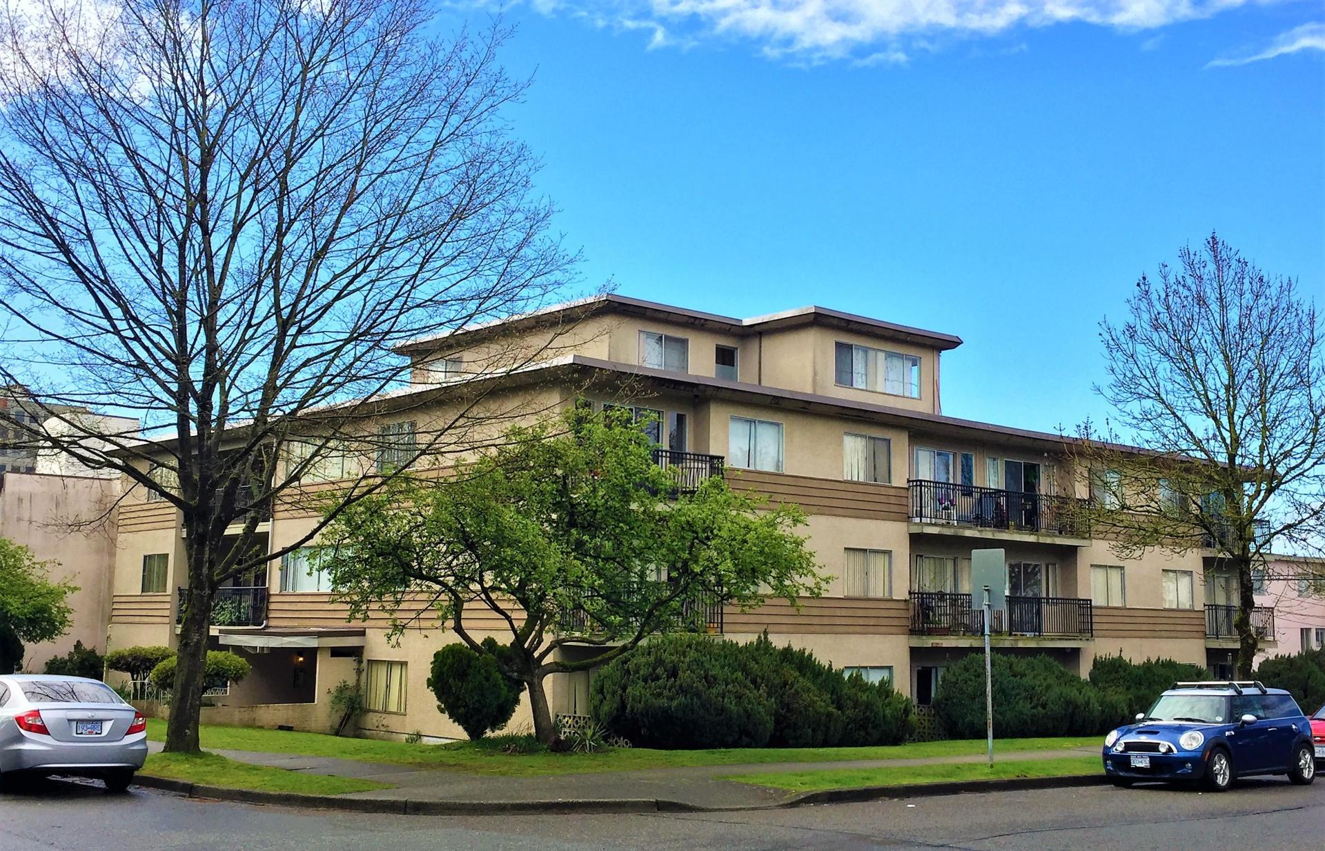 8715 Osler Street, Marpole, Vancouver West photo 8