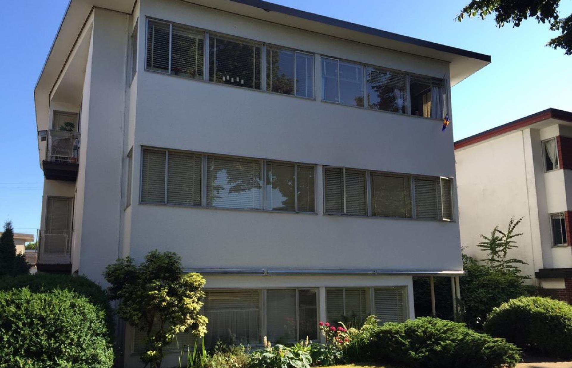 1440 West 71 St. Avenue, Marpole, Vancouver West