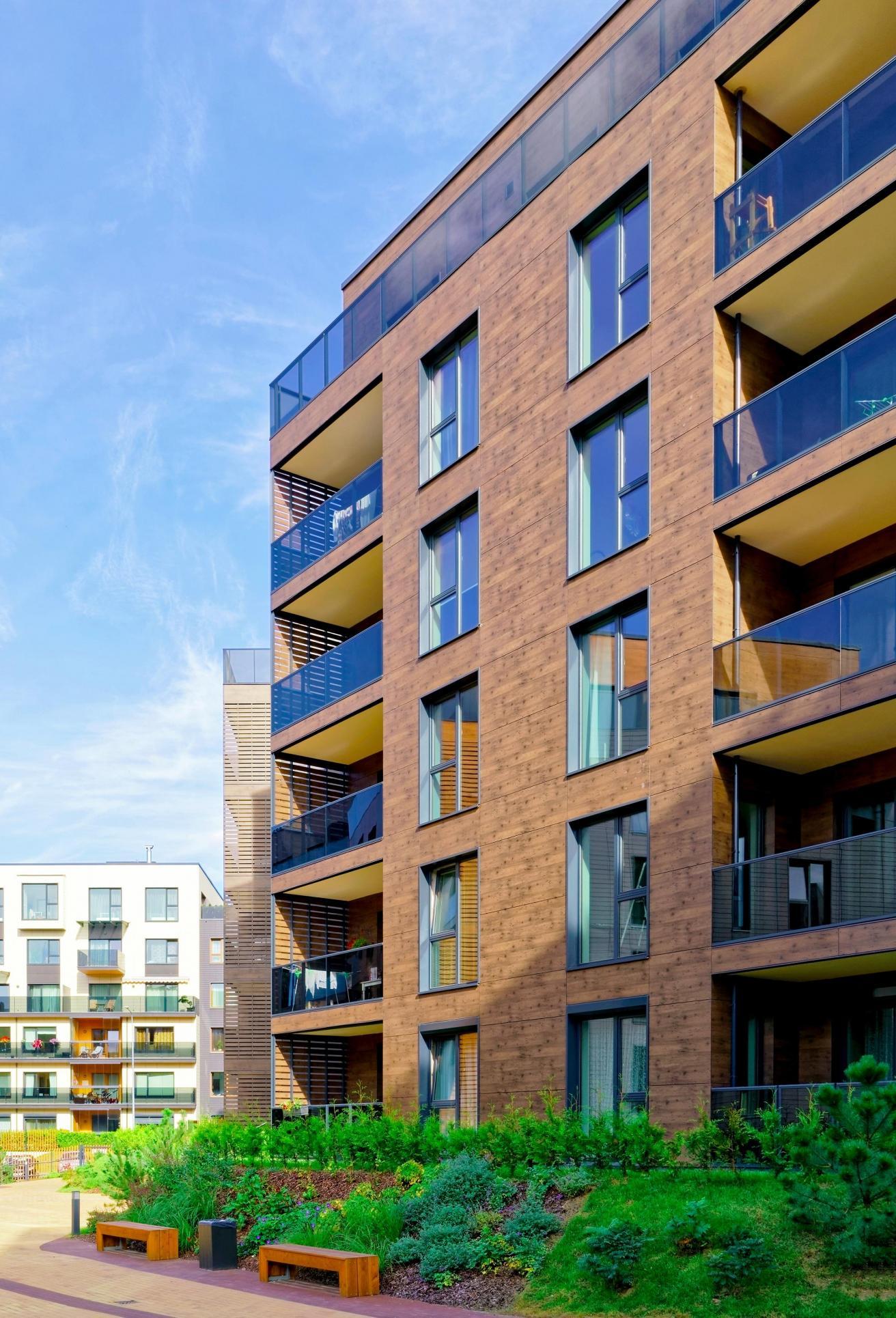 edward cheung building apartment