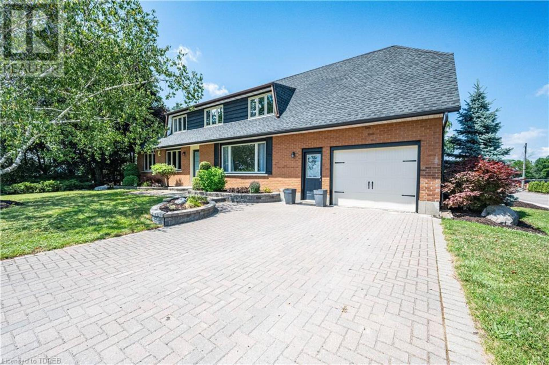 285687 Airport Road, Norwich