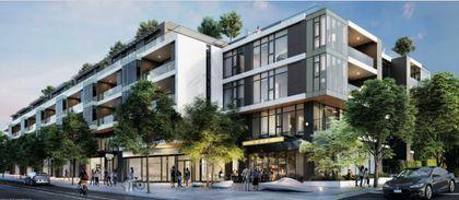 2cc25c68-5b90-4f54-94d2-dbc5913fd685 at 3596 - W 28th Avenue , Vancouver West
