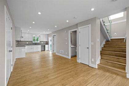 12857-115a-avenue-bridgeview-north-surrey-06 at 12857 115a Avenue, Bridgeview, North Surrey