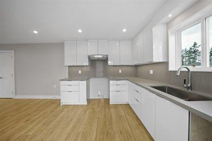 12857-115a-avenue-bridgeview-north-surrey-07 at 12857 115a Avenue, Bridgeview, North Surrey
