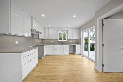 12857-115a-avenue-bridgeview-north-surrey-08 at 12857 115a Avenue, Bridgeview, North Surrey