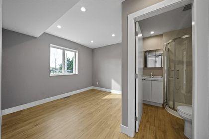 12857-115a-avenue-bridgeview-north-surrey-12 at 12857 115a Avenue, Bridgeview, North Surrey